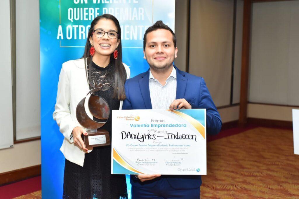 crear empresa en Colombia