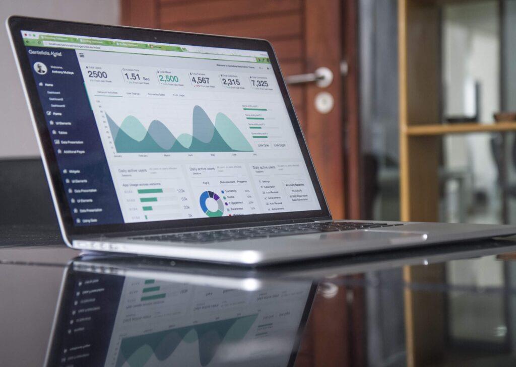 analitica de precios