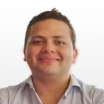 Andrés Camilo Serna