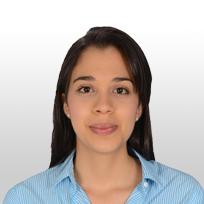Daniela Estrada