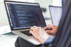 limpiar-datos-codigo